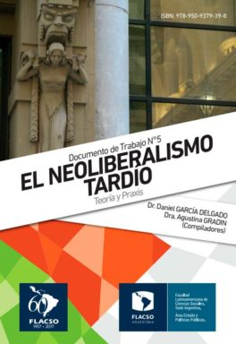 El-Neoliberalismo-Tardio