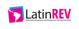 portada-latinREV