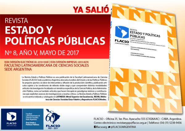 1496326777_ya-salio-8