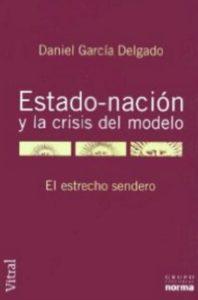 CONTROL DE POLITICAS PUBLICAS