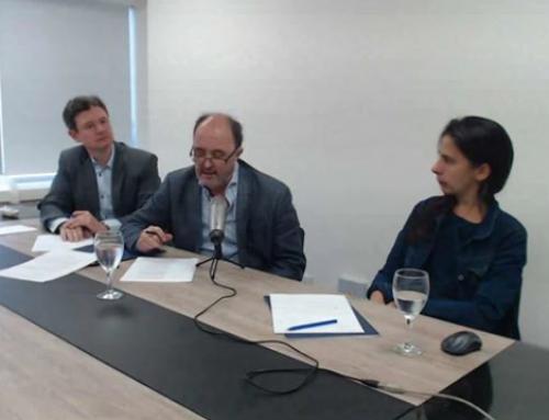 Apertura XI Cohorte Maestría Políticas Públicas para el Desarrollo con Inclusión Social
