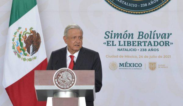 Sección Papeles de Coyuntura | México, la CELAC y América Latina – Políticas Públicas