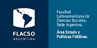Políticas Públicas Logo